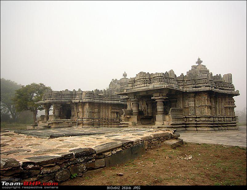 'Xing'ing around ! - An incomplete guide to Hoysala temples ;-)-1311.jpg
