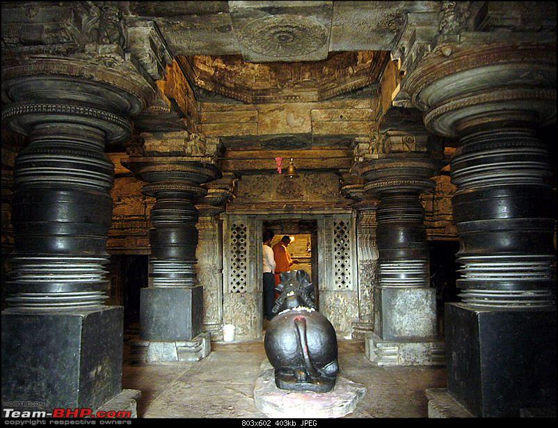 'Xing'ing around ! - An incomplete guide to Hoysala temples ;-)-1312.jpg