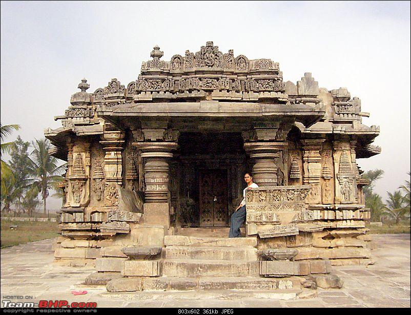 'Xing'ing around ! - An incomplete guide to Hoysala temples ;-)-1318.jpg