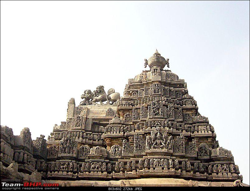 'Xing'ing around ! - An incomplete guide to Hoysala temples ;-)-1321.jpg