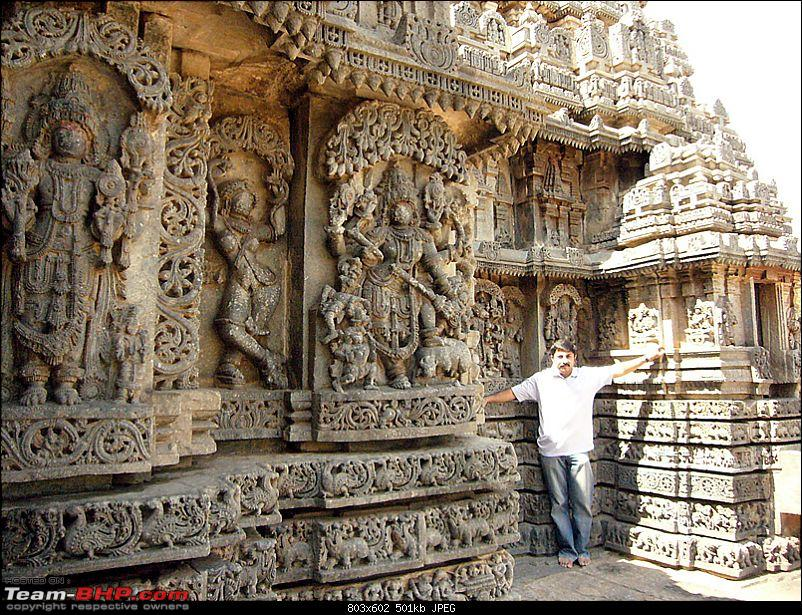 'Xing'ing around ! - An incomplete guide to Hoysala temples ;-)-149.jpg