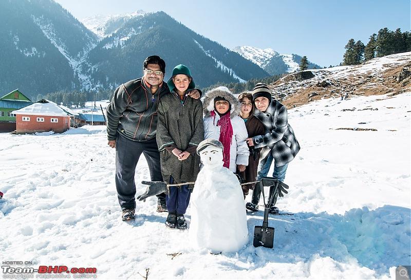 Kashmir - Heaven, A Winter experience-kashmir-winter-26.jpg