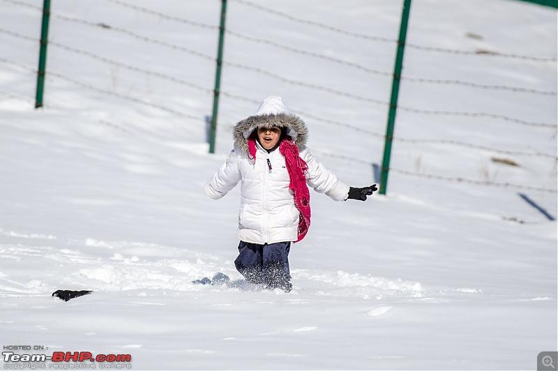 Kashmir - Heaven, A Winter experience-kashmir-winter-28.jpg