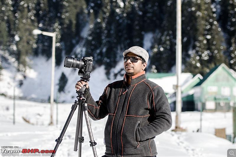 Kashmir - Heaven, A Winter experience-kashmir-winter-31.jpg