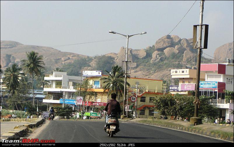 Southwards from Lucknow: To Mysore and further-dsc06386.jpg