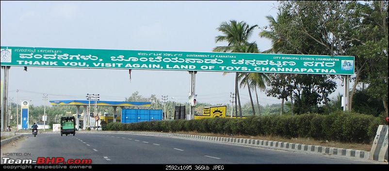 Southwards from Lucknow: To Mysore and further-dsc06390.jpg