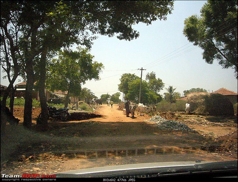 'Xing'ing around ! - An incomplete guide to Hoysala temples ;-)-153.jpg
