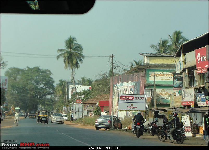 Southwards from Lucknow: To Mysore and further-dsc06821.jpg