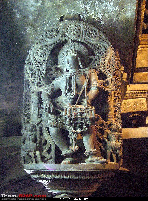 'Xing'ing around ! - An incomplete guide to Hoysala temples ;-)-168.jpg