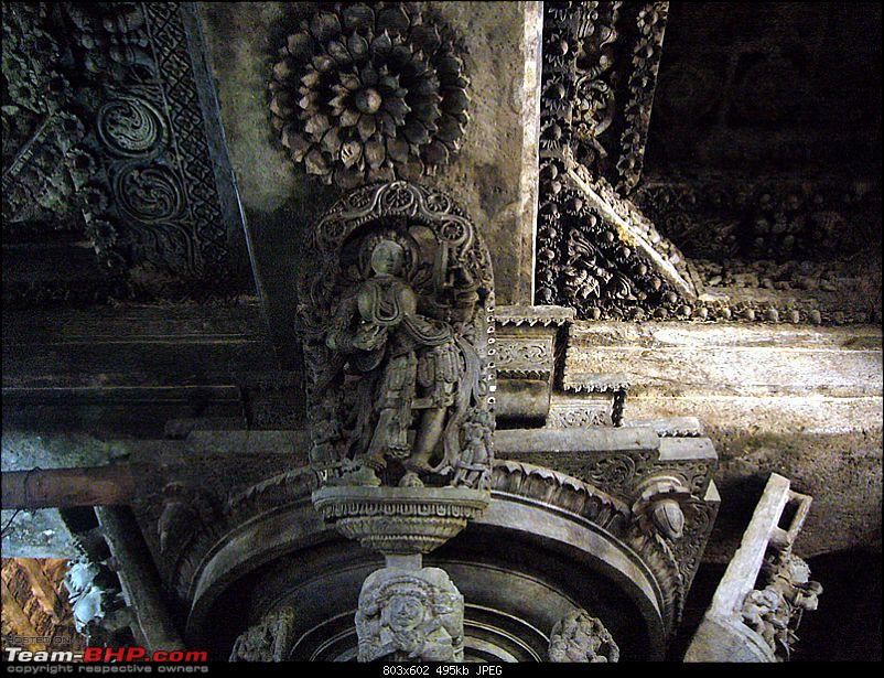 'Xing'ing around ! - An incomplete guide to Hoysala temples ;-)-1612.jpg