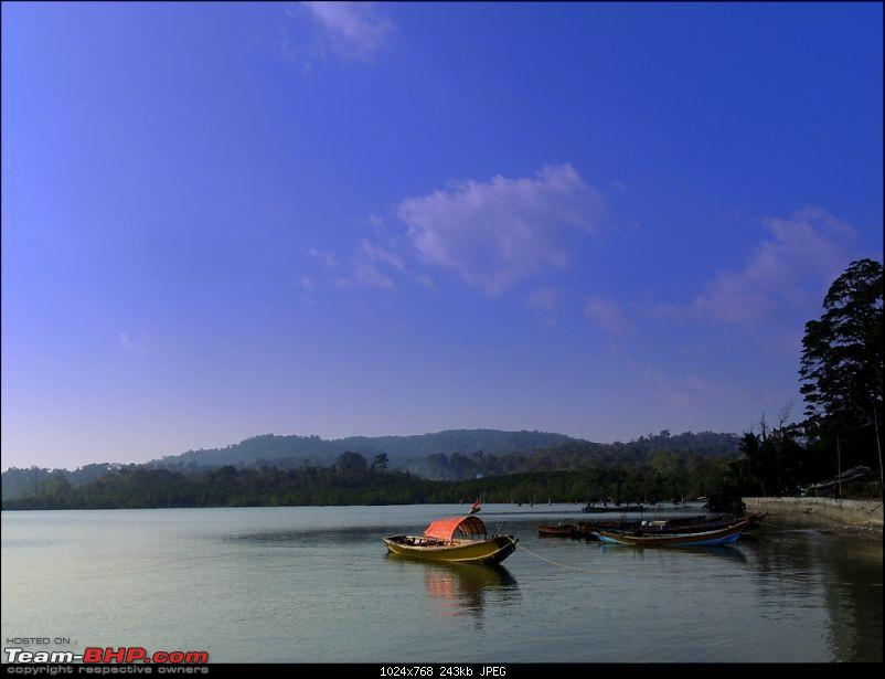 Andamans: Pristine Nature in all its glory-13.jpg