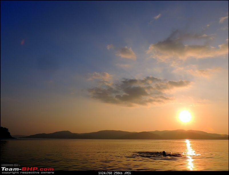 Andamans: Pristine Nature in all its glory-8.jpg