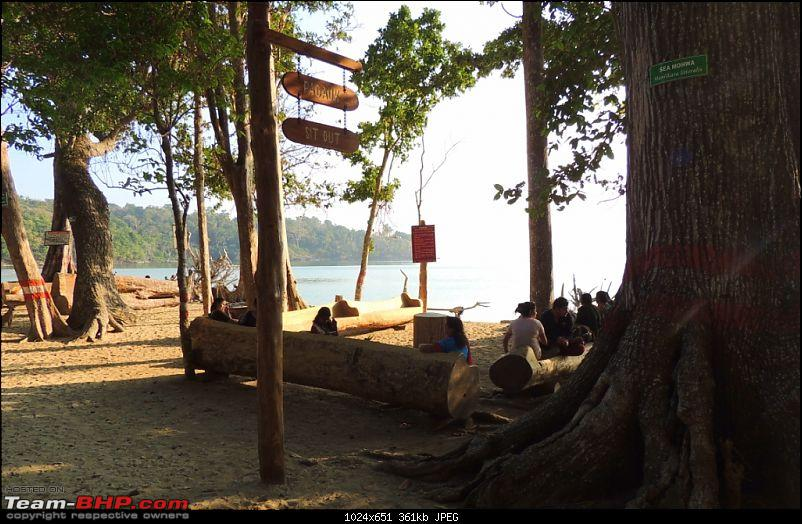 Andamans: Pristine Nature in all its glory-20.jpg