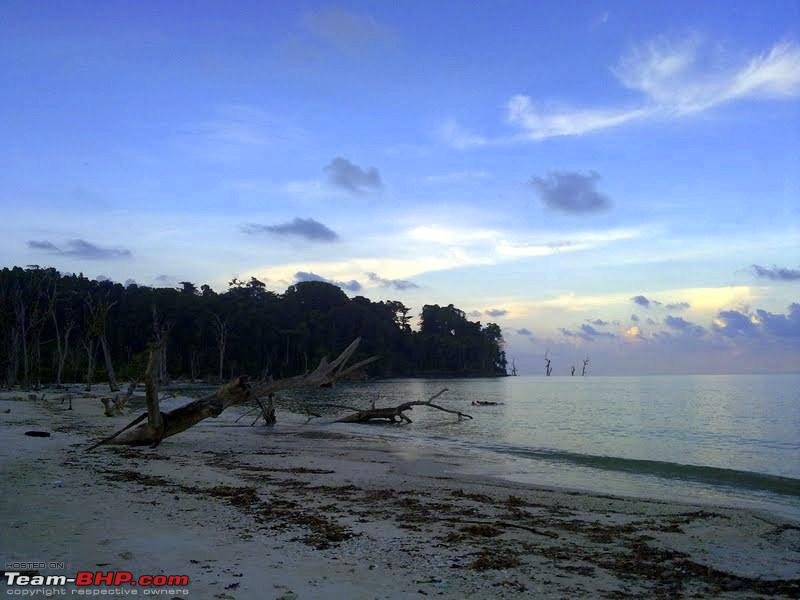 Name:  campbell bay2.jpg