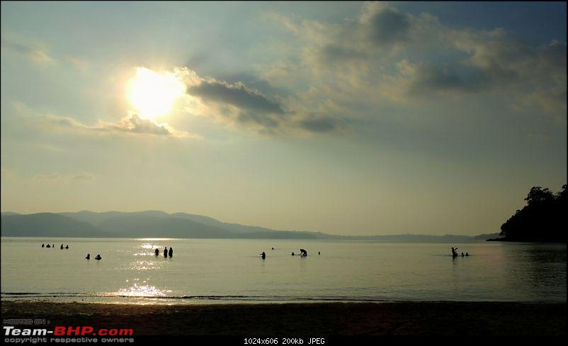 Andamans: Pristine Nature in all its glory-53.jpg