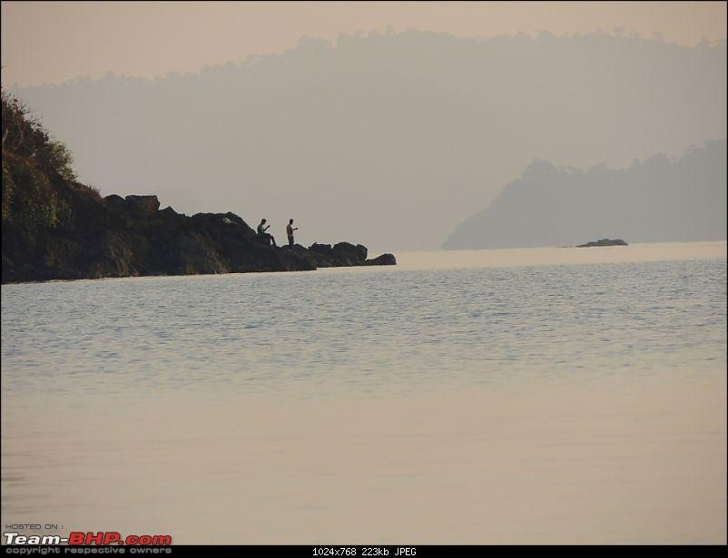 Andamans: Pristine Nature in all its glory-68.jpg