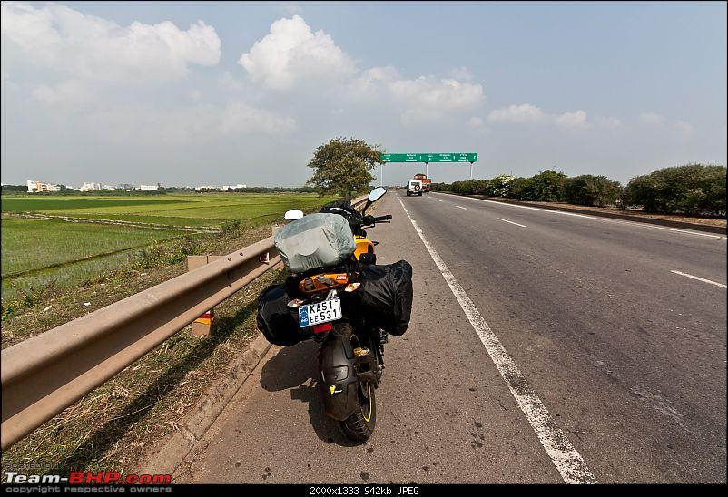 Discovering India : 8407 Kms | 15 Days | 15 States | 2 Wheels | 1 Bike | 1 Soul-007.jpg