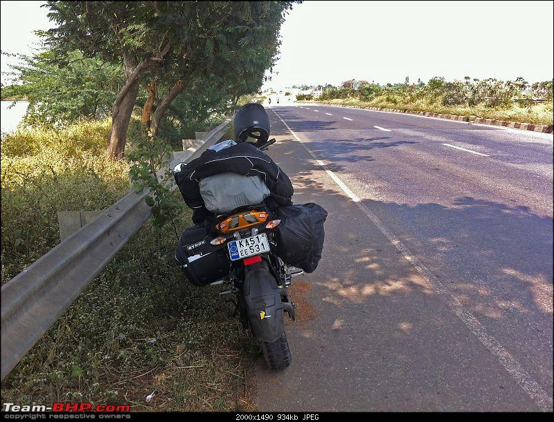 Discovering India : 8407 Kms | 15 Days | 15 States | 2 Wheels | 1 Bike | 1 Soul-009.jpg