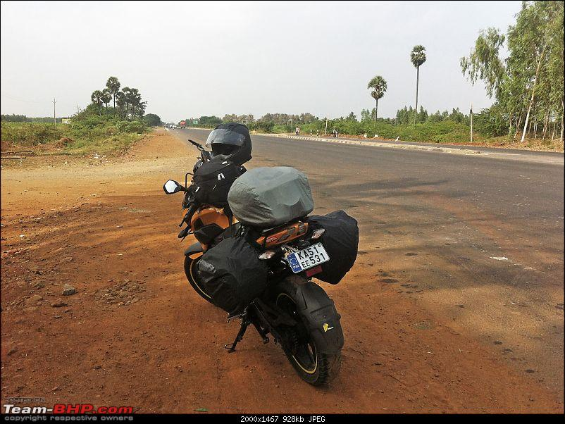 Discovering India : 8407 Kms | 15 Days | 15 States | 2 Wheels | 1 Bike | 1 Soul-011.jpg