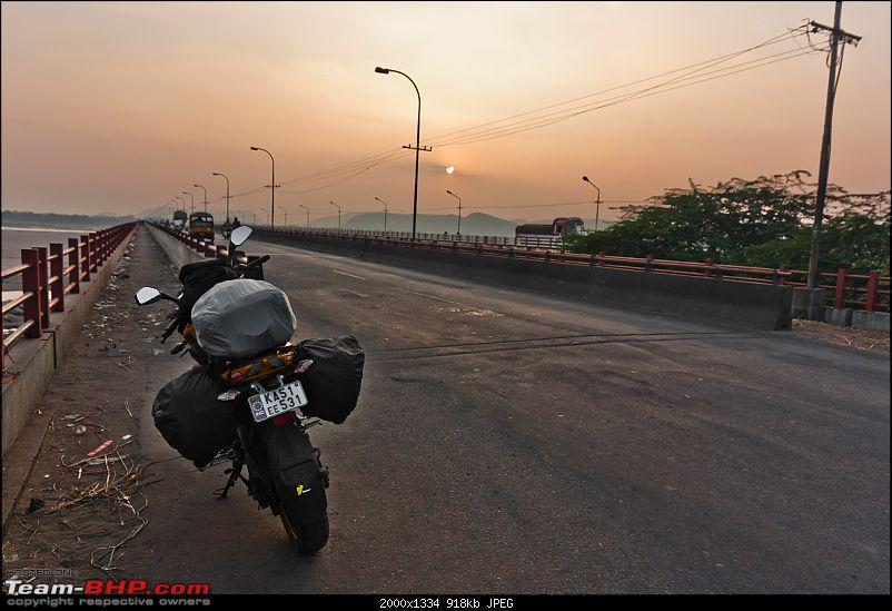 Discovering India : 8407 Kms | 15 Days | 15 States | 2 Wheels | 1 Bike | 1 Soul-013.jpg