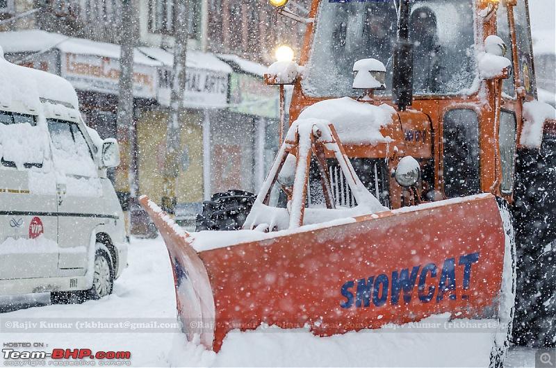 Kashmir - Heaven, A Winter experience-kashmirwinter-3-17.jpg