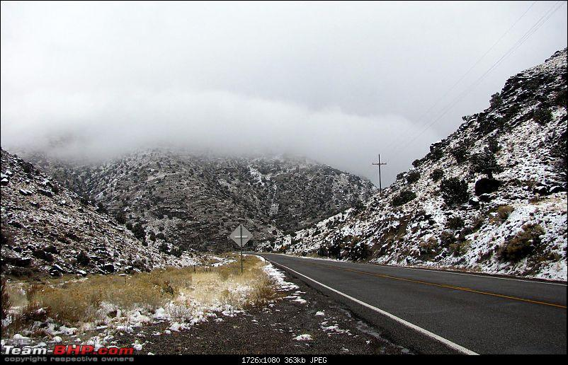 Driving expedition in the United States-usa040.jpg