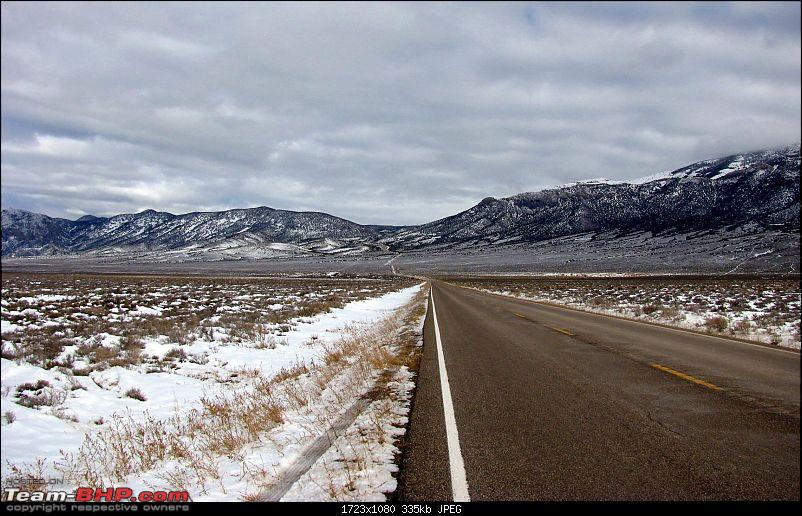 Driving expedition in the United States-usa046.jpg