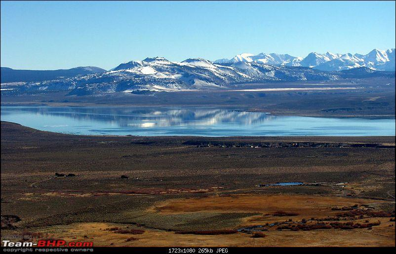 Driving expedition in the United States-usa061.jpg