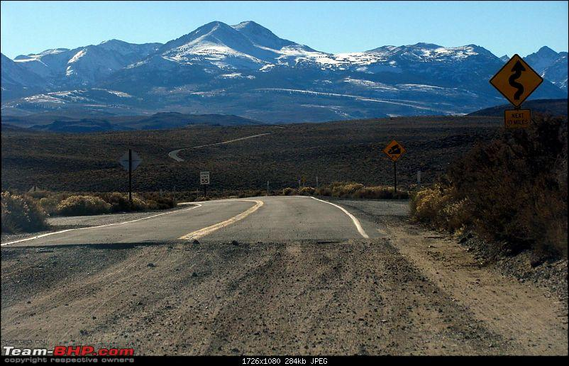 Driving expedition in the United States-usa063.jpg