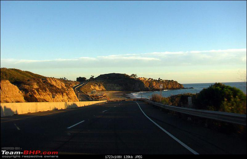 Driving expedition in the United States-usa112.jpg