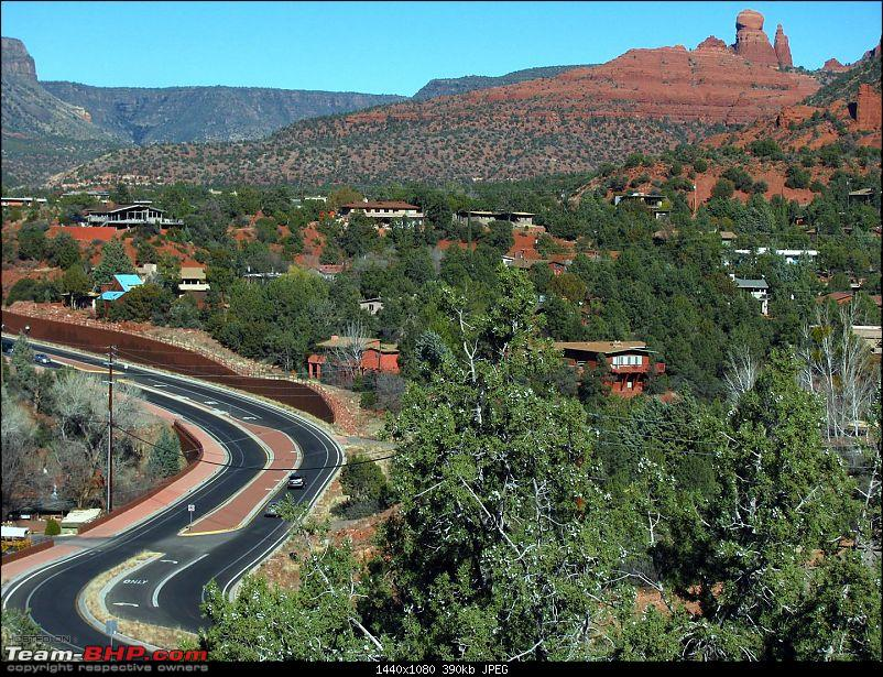 Driving expedition in the United States-usa123.jpg