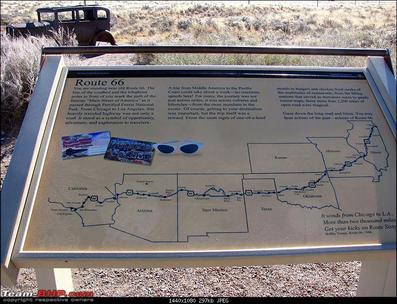 Driving expedition in the United States-usa136.jpg