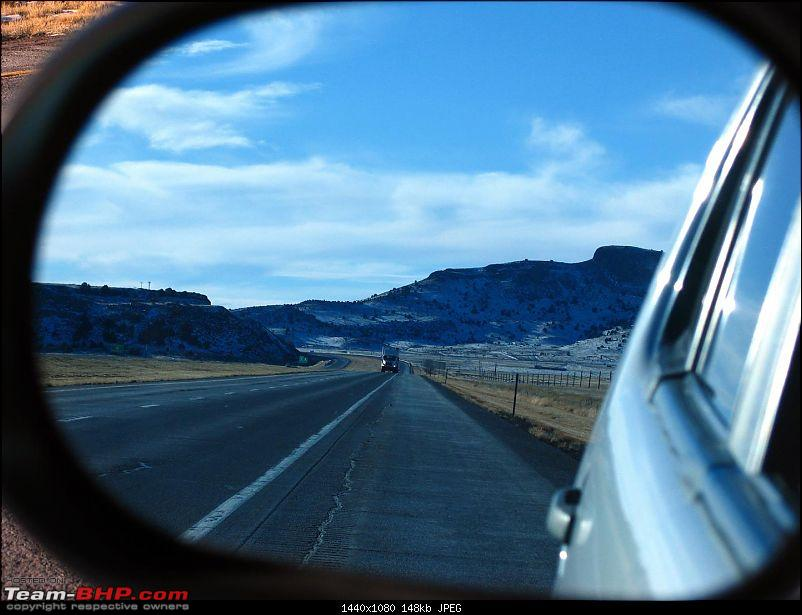 Driving expedition in the United States-usa143.jpg
