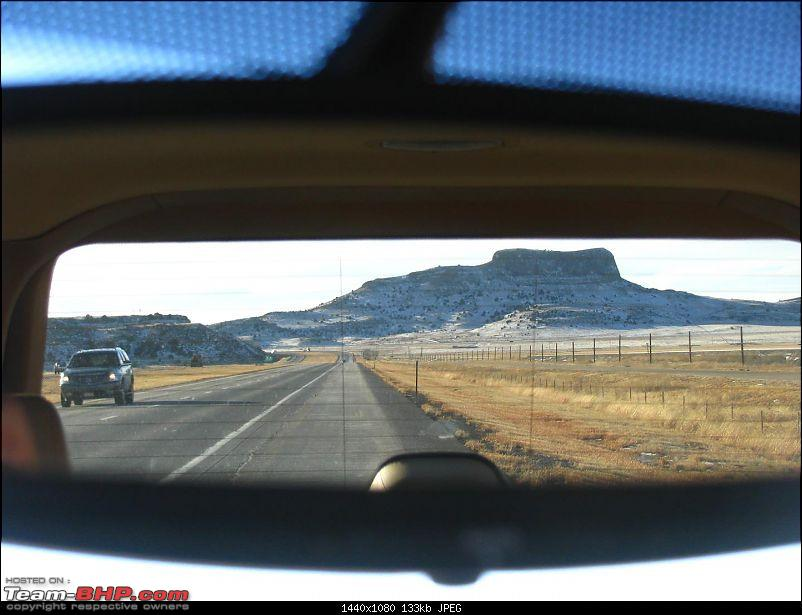 Driving expedition in the United States-usa144.jpg