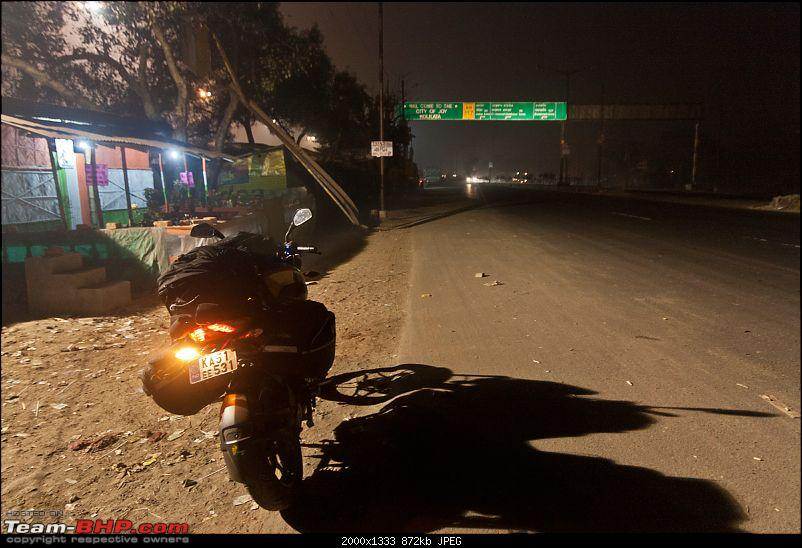 Discovering India : 8407 Kms | 15 Days | 15 States | 2 Wheels | 1 Bike | 1 Soul-029.jpg