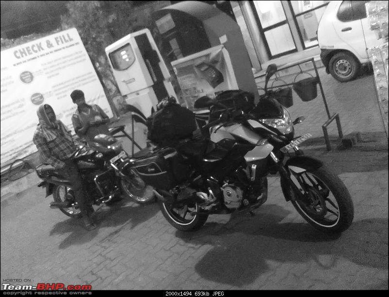 Discovering India : 8407 Kms | 15 Days | 15 States | 2 Wheels | 1 Bike | 1 Soul-001.jpg