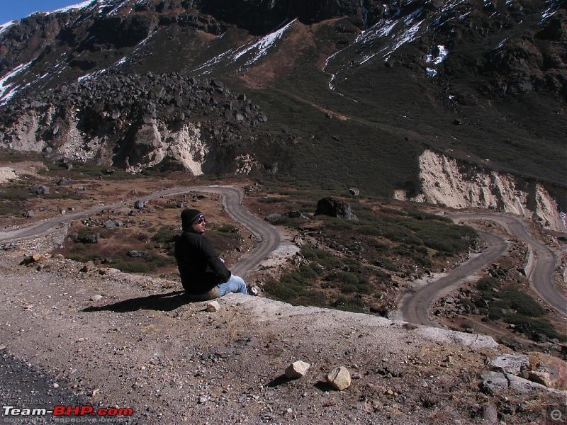 Dusted: Zero Point, North Sikkim, 15748 FT-muditsitting.jpg