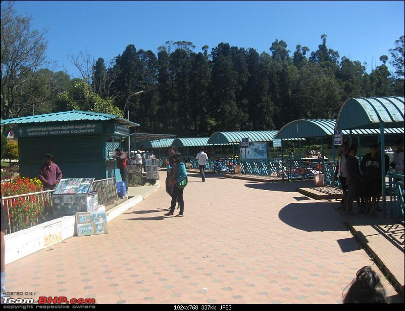From Bangalore to Manali ..err Ooty!-ootytrip1-016.jpg