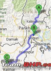 Name:  GangtokPurnia.JPG Views: 12812 Size:  12.8 KB