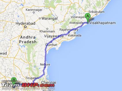 Name:  VishakapatnamBangalore.JPG Views: 13389 Size:  25.4 KB