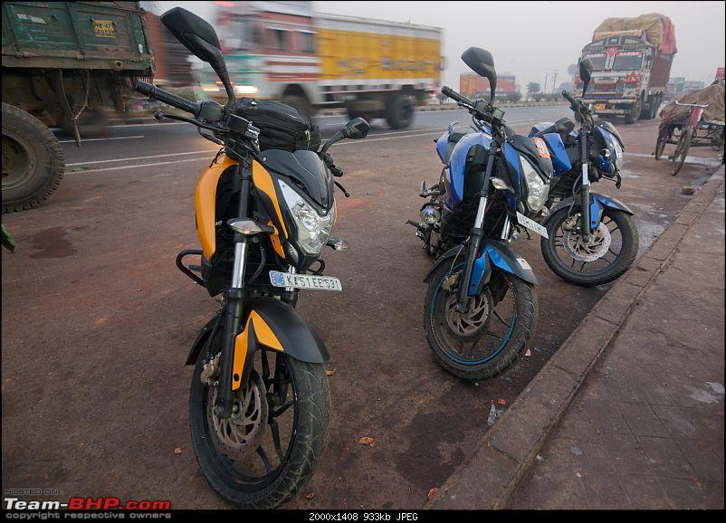 Discovering India : 8407 Kms | 15 Days | 15 States | 2 Wheels | 1 Bike | 1 Soul-day3_004.jpg