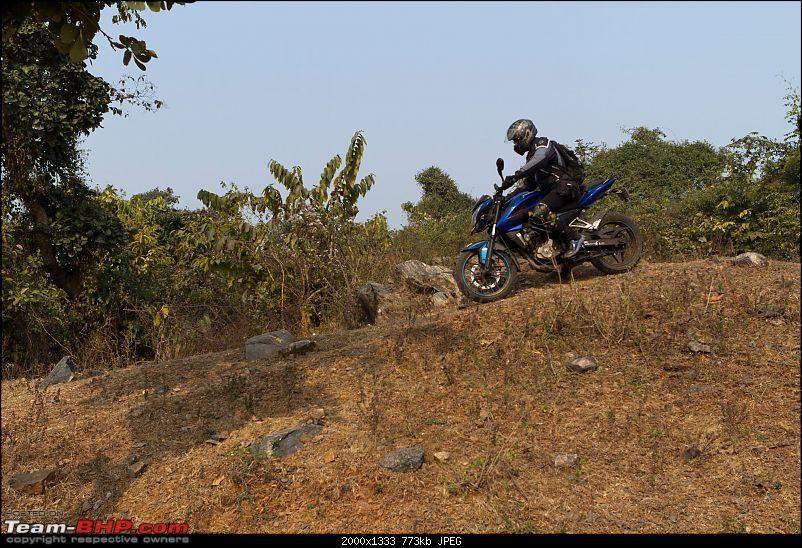 Discovering India : 8407 Kms | 15 Days | 15 States | 2 Wheels | 1 Bike | 1 Soul-day3_009.jpg