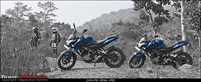 Discovering India : 8407 Kms | 15 Days | 15 States | 2 Wheels | 1 Bike | 1 Soul-day3_011.jpg