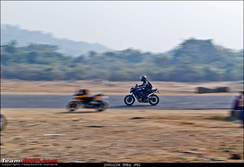 Discovering India : 8407 Kms | 15 Days | 15 States | 2 Wheels | 1 Bike | 1 Soul-day3_015.jpg