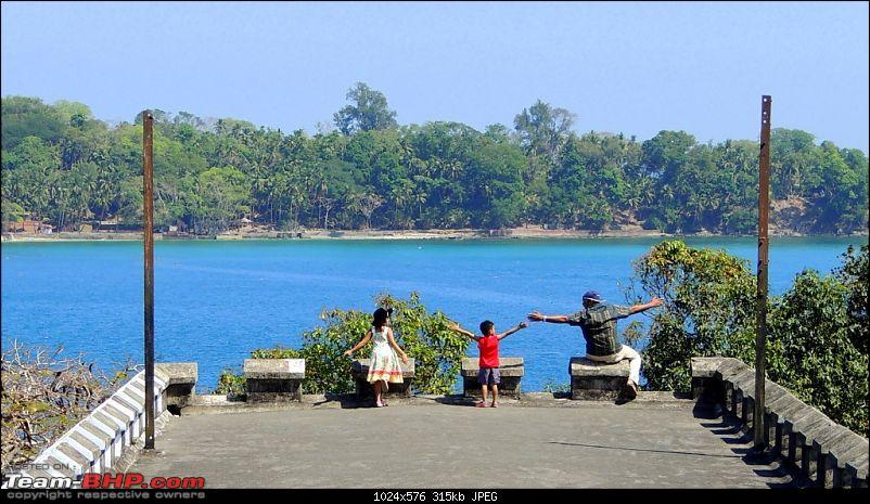 Andamans: Pristine Nature in all its glory-78.jpg