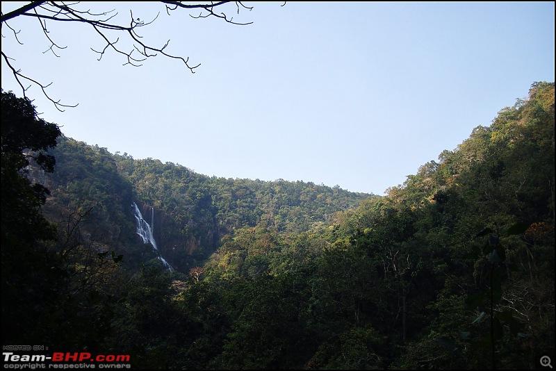 The scintillating Patratu Valley in Jharkhand-dsc09744.jpg