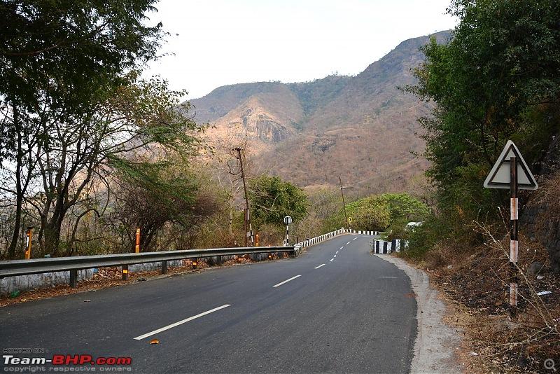 For a Drive across the Hills : Chennai, Thekkady, Munnar & Chinnar-79.jpg