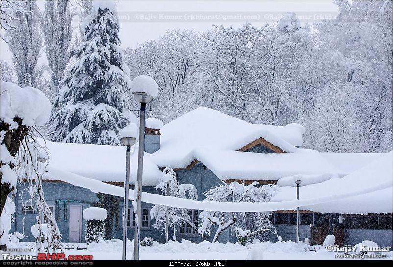 Kashmir - Heaven, A Winter experience-kashmir-winter-2.jpg