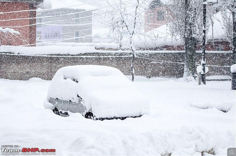 Kashmir - Heaven, A Winter experience-kashmir-winter-7.jpg