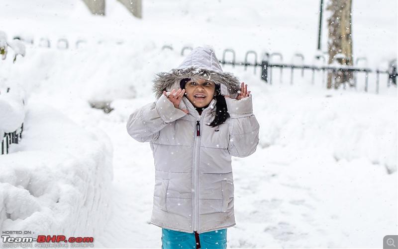 Kashmir - Heaven, A Winter experience-kashmir-winter-9.jpg